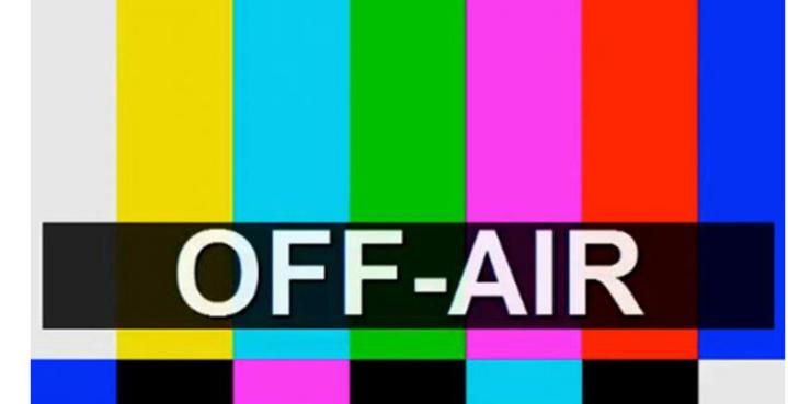 Off-Air