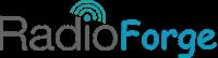 RadioForge